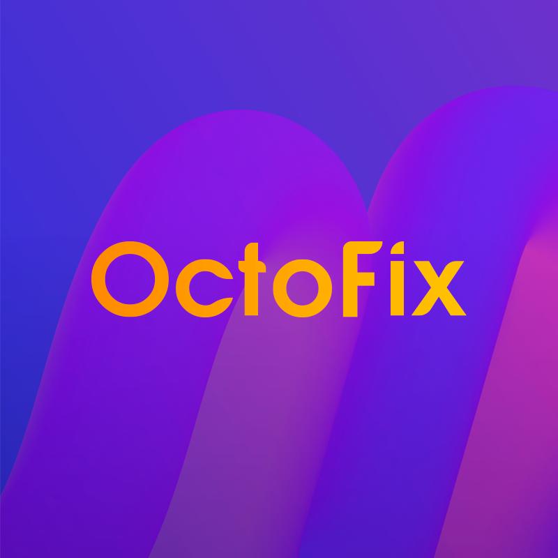 OctoFix. Headless membership platform